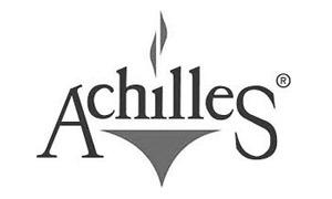achiles-logo