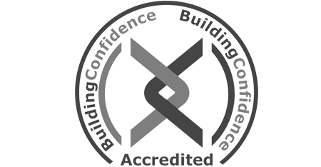 building-confidence-accreditation
