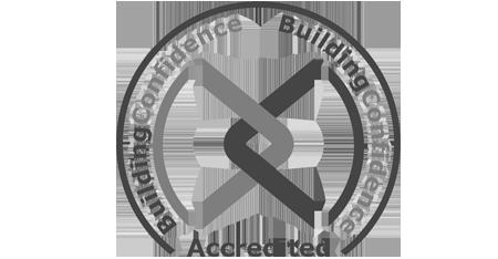 building-confidence-accreditation