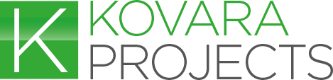 Kovara Projects