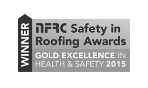nfrc-safety-winner-logo